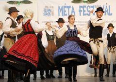 META_Fesztival_06