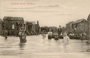 1912-furdozok