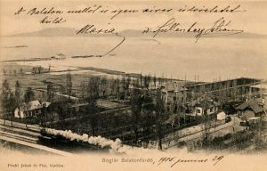 latkep_1905