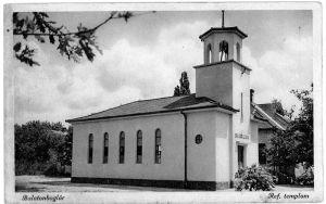 reformatus_templom