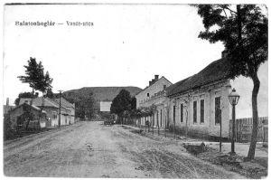 vasut_utca_hatterben_a_kopasz_domb