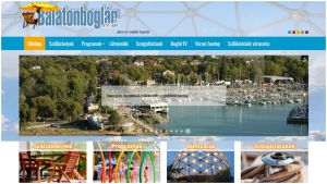 www-balatonboglar-com
