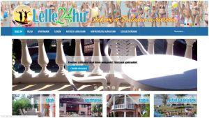 www-lelle24-hu